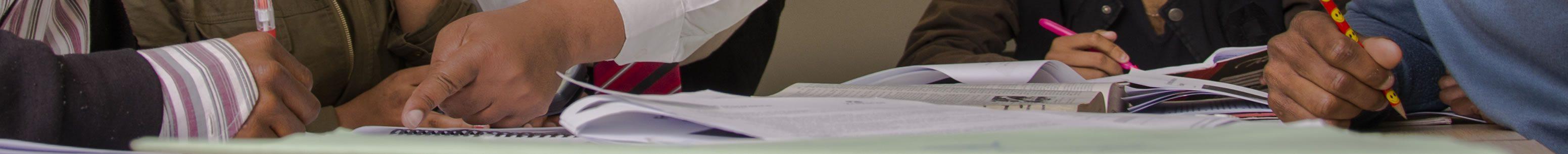 regulatory-exams